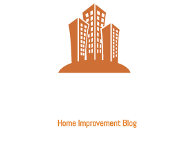 Roberts Place